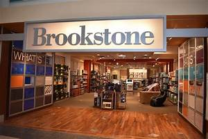 Brookstone, To, Close, All, 101, Mall, Stores, Including, 7, In, N, J