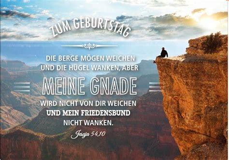 dk canyon bibelsprueche sprueche zum geburtstag