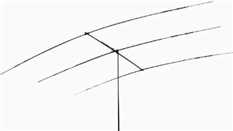 antena hygain hy gain th 3jrs kierunkowa antena kf