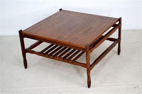 Short Side Table