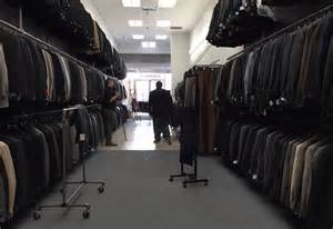 best places to buy a tailored suit in los angeles 171 cbs
