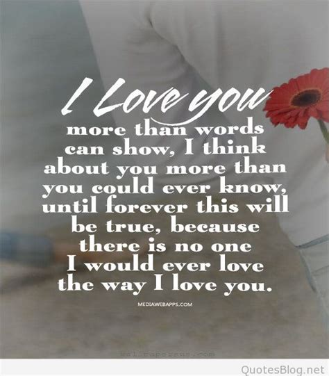 love   love quotes  sayings