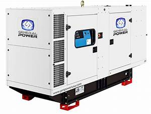 Newage Stamford Generator 75 Kw 480 Volt 1800 Rpm Wiring