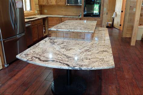 denton granite countertop granite countertops denton