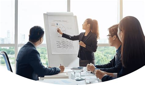 Product training template to introduce a new product ...