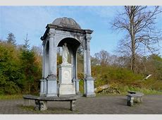 Lews Castle Grounds, Stornoway Walkhighlands
