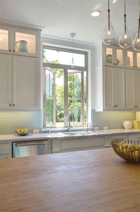 decor charming milgard windows   home design jeld