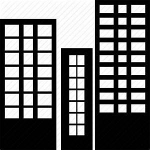 Building, buildings, business, city, commercial, finance ...