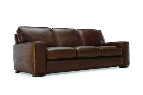 the leather sofa co prices furniture italsofa leather sofa price natuzzi leather