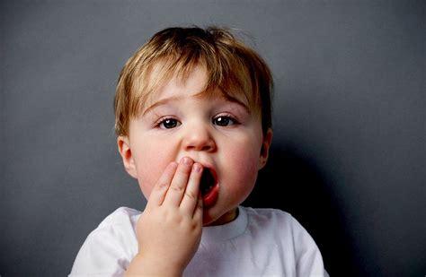 Traumas bucales en niños de entre 9 y 10 años | Blog ...