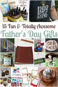 Homemade Fathers Day Gifts   www.imgkid.com - The Image ...