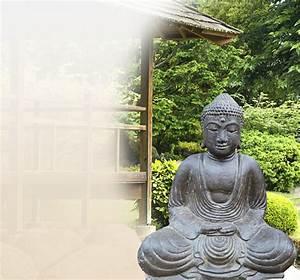 Buddha Figuren Garten Günstig : buddha figuren aus stein online kaufen ~ Bigdaddyawards.com Haus und Dekorationen