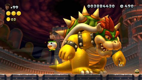 karen  fun   switch  fighting bowser