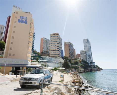 Отель Hostal Nadal 2* (Испания, Сольер) — отзывы, фото, цены