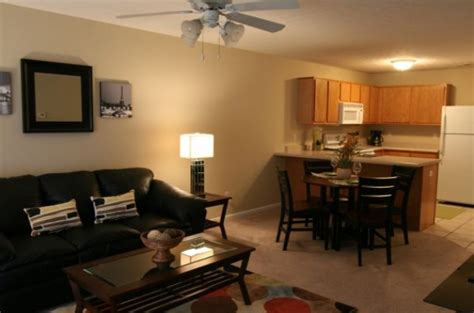 Home Decor Elizabethtown Ky : Cardinal Creek Apartments