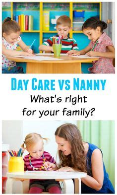 family day care on day care children play and 929 | b5bd9070ac62ff787b21c2b3834deb12