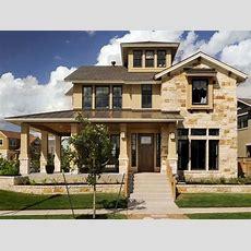 Best 25+ Austin Stone Exterior Ideas On Pinterest  Hill
