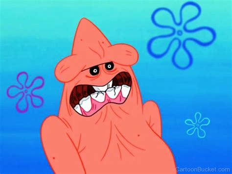 Patrick Star Pictures, Images