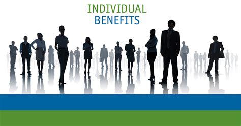 acuns individual member benefits