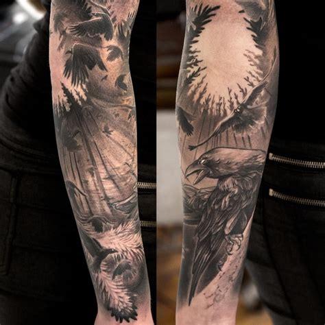 tattoo artist niki norberg tattoo artist niki norberg