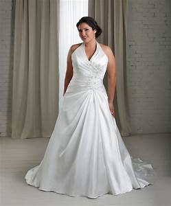 cheap plus size wedding dresses 27 With plus size wedding dresses cheap