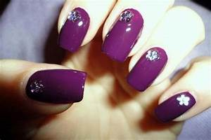 Best Name Designs 25 Very Nice Nails