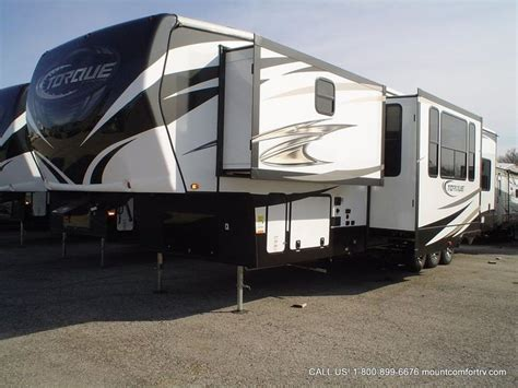 mount comfort rv 1000 images about haulers on heartland rv