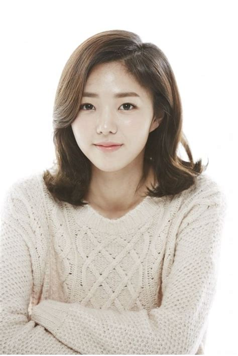 Chae debuted in 2014 in the film my dictator. Chae Soo bin - Alchetron, The Free Social Encyclopedia