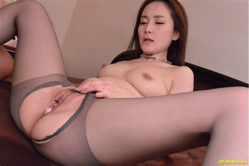 #Showing #Xxx #Images #For #Phim #Sex #Gai #Hai #Phong #Xxx