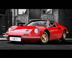 TK Tuning39s Profile Automotive Design Studio