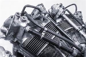 The Basics Of Motorcycle Engine Rebuilding