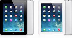 M: Apple iPad Air, a1474 16GB, Wi-Fi - space gray Apple iPad Air 1, tablet 16GB, Wi-Fi /LTE, Grigio Italia Apple iPad Air 1st Gen