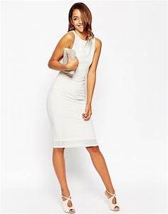 can i wear white to a wedding can wedding guests wear With how to dress for a wedding female