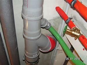 Hebeanlage Abwasser Waschmaschine : waschmaschine baublog von katja alexey ~ Eleganceandgraceweddings.com Haus und Dekorationen