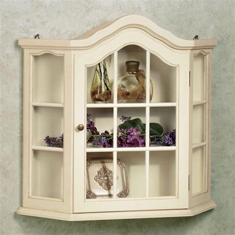 small wall curio cabinet small wall curio cabinet foter