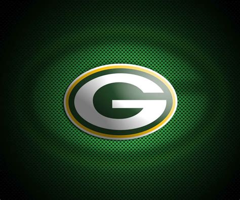Green Bay Packers Iphone 8 Plus Wallpaper by Green Bay Packers Iphone Wallpapers 99 Wallpapers