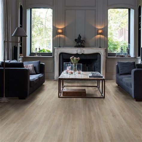 quick step vinyl premium floors