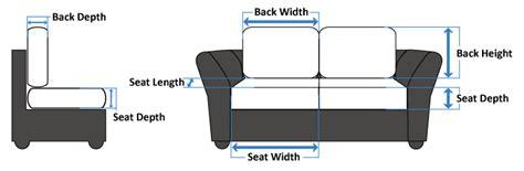 replacement sofa cushions  cushion warehouse