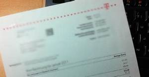 Telekom Geschäftskunden Rechnung : t home rechnung online telekom onlinerechnung ~ Themetempest.com Abrechnung