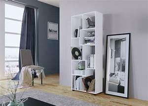 Bücherregal Modernes Design : wandregal modernes design ~ Sanjose-hotels-ca.com Haus und Dekorationen