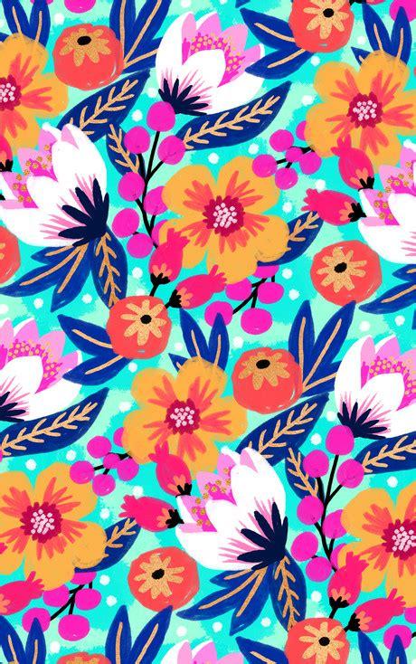 digital wallpapers september designs