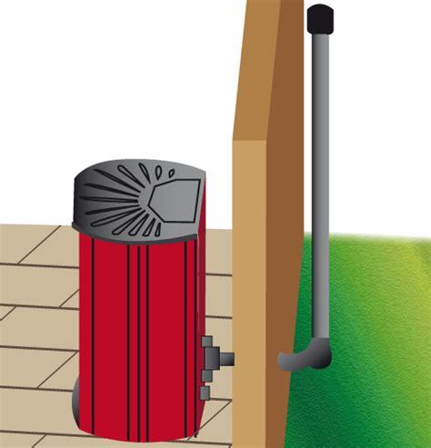 Stufa A Pellet In Condominio Senza Canna Fumaria kit pulizia stufa palazzetti per stufe a pellet e caminetti