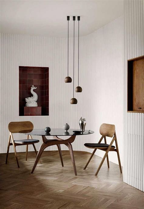 Awesome Dining Rooms From Hulsta by What An Awesome Dining Room Design I The Flooring