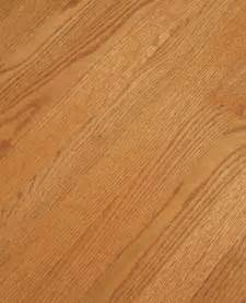 red oak hardwood flooring orange   bruce flooring