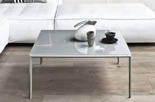 tapeten modern design couchtisch glas metall quadratisch mit schicht chrom im perfektes design für moderne