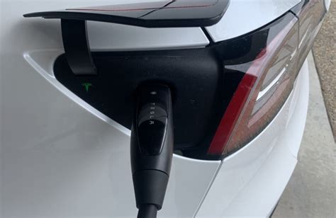 46+ How Much To Install Tesla Car Charger At Home Pictures