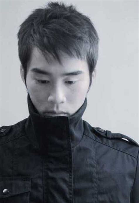 beloved asian men hairstyles mens hairstyles