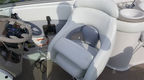 Garys Upholstery by Gary S Upholstery Posts