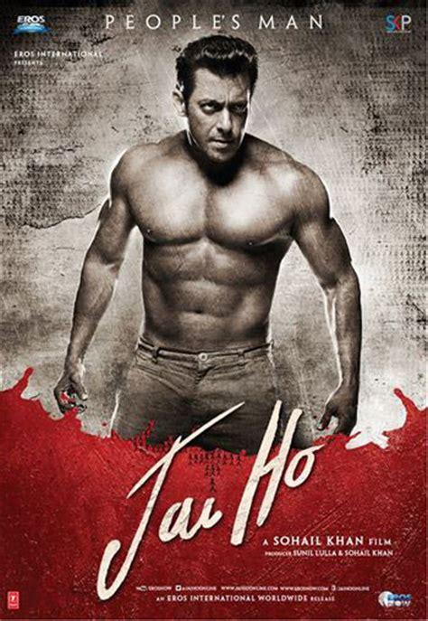 ten reasons  salman khans jai ho didnt work rediff