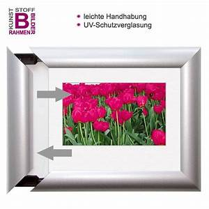 Din A2 Bilderrahmen : bilderrahmen 42x60 60x42 cm a2 modern kunststoffrahmen ~ Buech-reservation.com Haus und Dekorationen